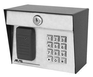 Multi Door Controllers