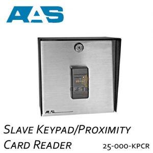 25-000-kpcr_2