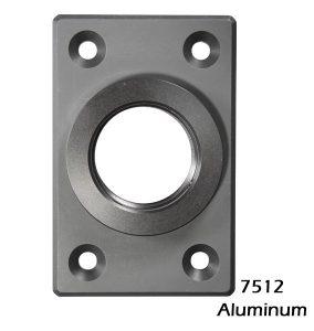 7512_alum-0x600
