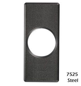 7525_steel-0x600