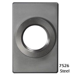 7526_steel-0x600