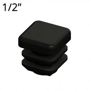Plug Insert - 1/2-inch