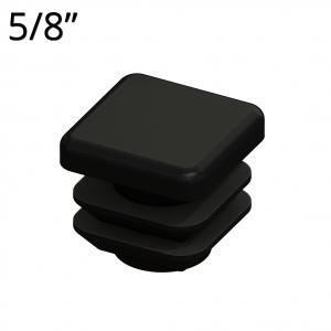 Plug Insert - 5/8-inch