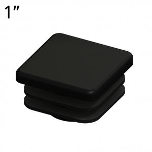 Plug Insert - 1-inch