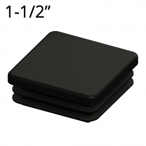 Plug Insert - 1-1/2-inch