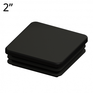 Plug Insert - 2-inch