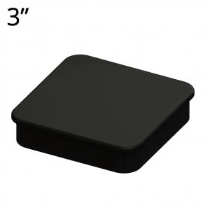 Plug Insert - 3-inch