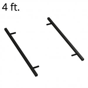 Iron Gate Kit - 48-inch - Regal or Summit