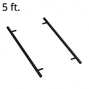 Iron Gate Kit - 60-inch - Regal or Summit