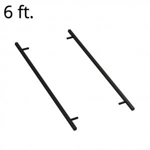 Iron Gate Kit - 72-inch - Regal or Summit