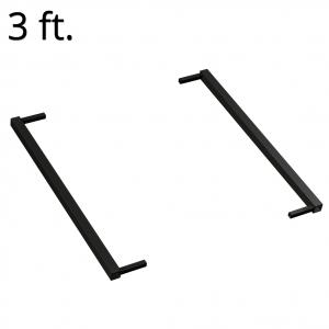 Iron Gate Kit - 36-inch - Yukon or Denali