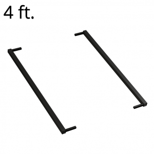 Iron Gate Kit - 48-inch - Yukon or Denali