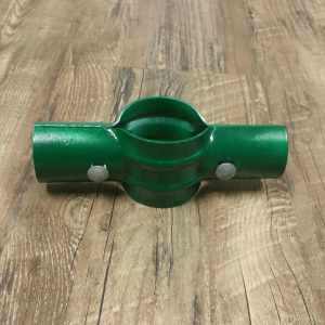 Line-rail-clamp---green--