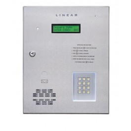 Linear ACP00951