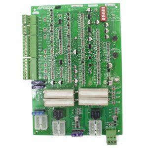 apollo-636-control-board_3_1