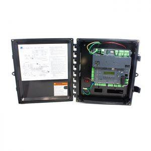 apollo-mb1k-control-box_a_