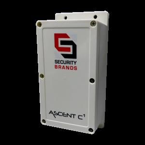 ascent-c1-25-c1-cellular-access-control