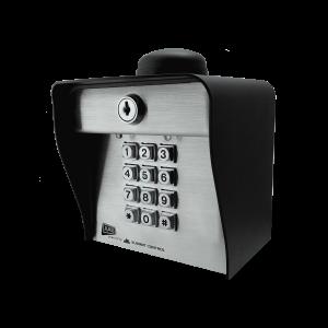 ascent-k1-25-k1-cellular-access-control-keypad