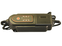 battery-chargers-tc1a