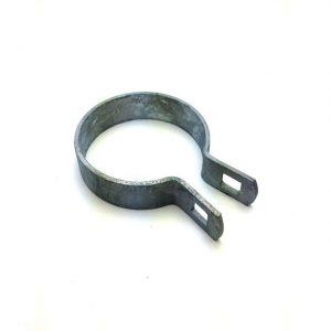 brace-band-2-3_8-inch