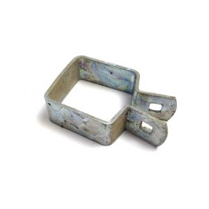 brace-band-square-2-x-2-inch
