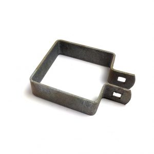 brace-band-square-3-x-3-inch