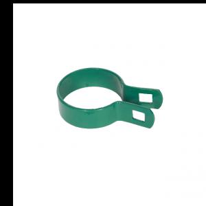 brace_band_green-1