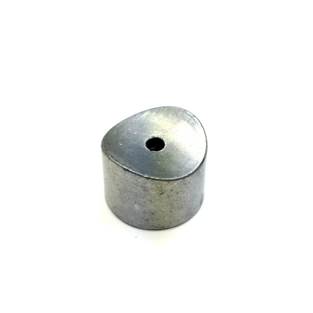 Bullet Cap Adaptor 1 3 8