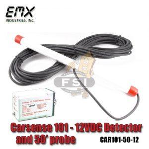 car101-50-12_3