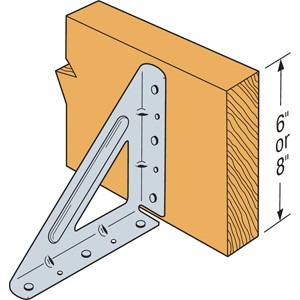 cf-r-simpson-strong-tie-reinforcement-angle