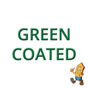 coated-green