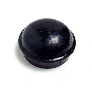 dome-cap-2-7_8-inch-black_1