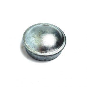 dome-cap-2-7_8-inch_1_1
