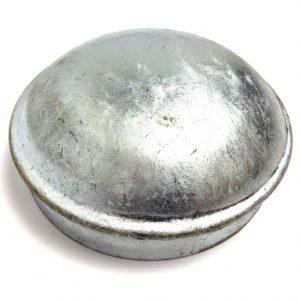 dome-cap-4-1_2-inch