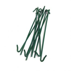 fence-ties-9-ga-aluminum-8-1_2-inch-green