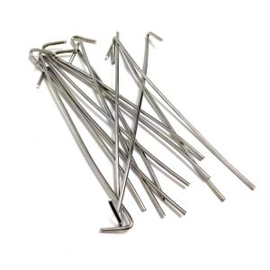 fence-ties-9-ga-aluminum-8-1_2-inch_1