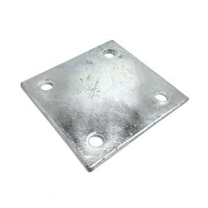 floor-flange-weld-on-square-6-x-6-inch