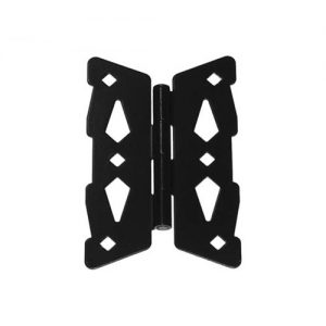 kgh-h38-butterfly-hinge-traditional-8-inch