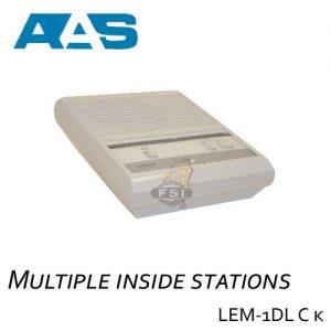 lem-1dl-c-k_2