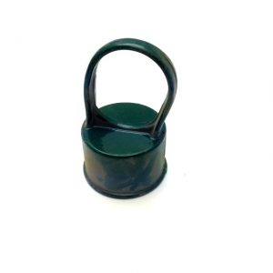 line-top-1-5_8-x-1-3_8-inch-green_1