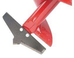 little-beaver-carbide-snap-on-auger-1.5x42-ssc_2