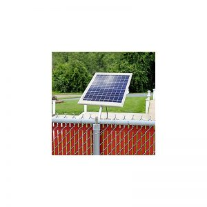 nice-apollo-212-solar-kit-20w-imp-and-bracket