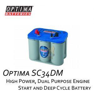 optima-34dm_2