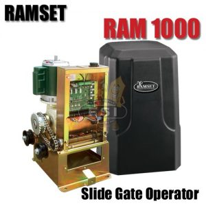 ram-1000_2