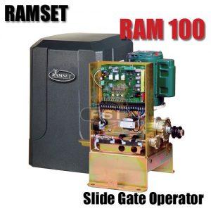 ram-100_2