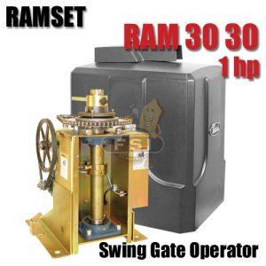 ram-30-30-1_2