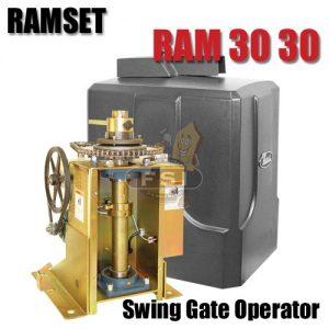 ram-30-30_2