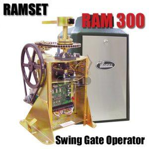 ram-300_2