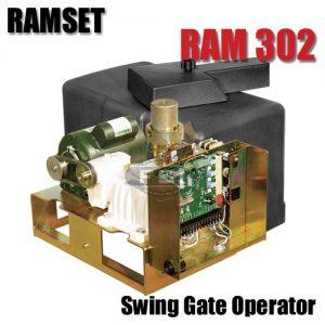 ram-302_2
