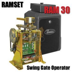 ram-30_2